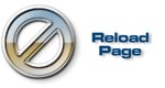 This is an image of the Reload Page button.