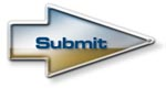 This is an image of the Submit button.